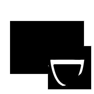 zeitungkaffee